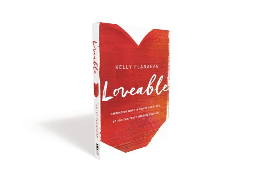 Loveable_Cover and Spine_Final